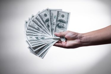 体験レッスン料金はいくらにするのがベスト?